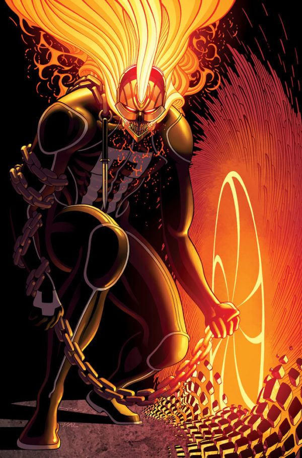 ghost_rider_1_moore_variant