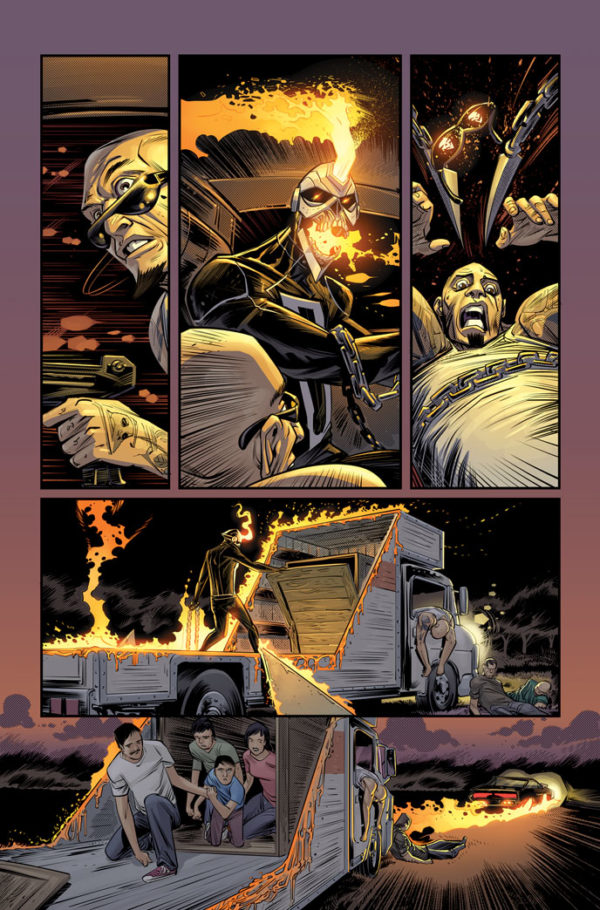 ghost_rider_1_preview_3