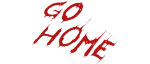 RICH REVIEWS: Go Home