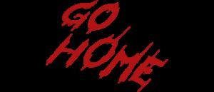 RICH REVIEWS: Go Home