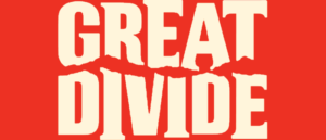 Great Divide #3 preview
