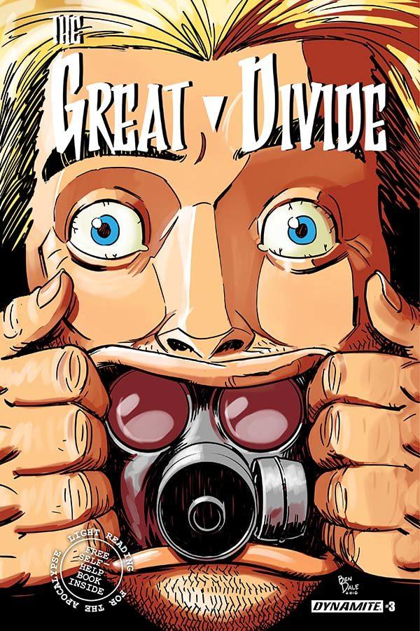greatdivide03-cov-b-homage-dale
