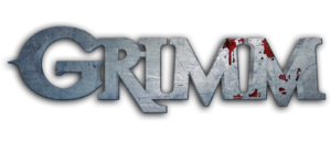 Grimm Vol. 2: Something Wicked This Way Comes preview