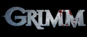 Grimm Vol. 2 #5 preview