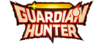 NHN's GUARDIAN HUNTER: SUPER BRAWL RPG Adds Valiant's X-O Manowar, Shadowman, and Eternal Warrior – Beginning Today on iOS and Android!