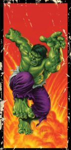 hulk_3_corner_box_var