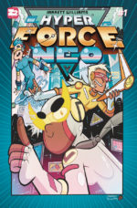 hyper-force-neo-tp