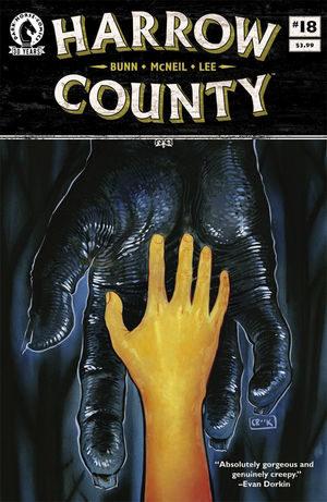 harrow-county-18