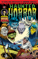 haunted-horror-26