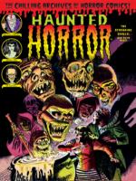 haunted-horror-vol-5-cover-50