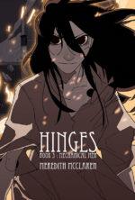 hinges-v3_cvr