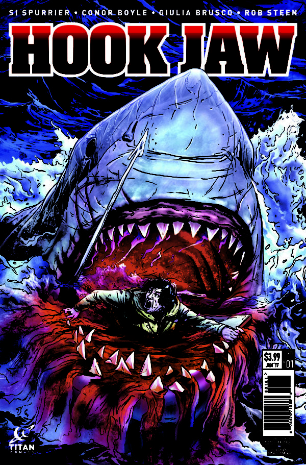 hookjaw1_01_cover-c