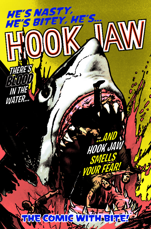 hookjaw1_01_cover-diamond-uk