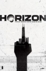 horizon-08_cvr