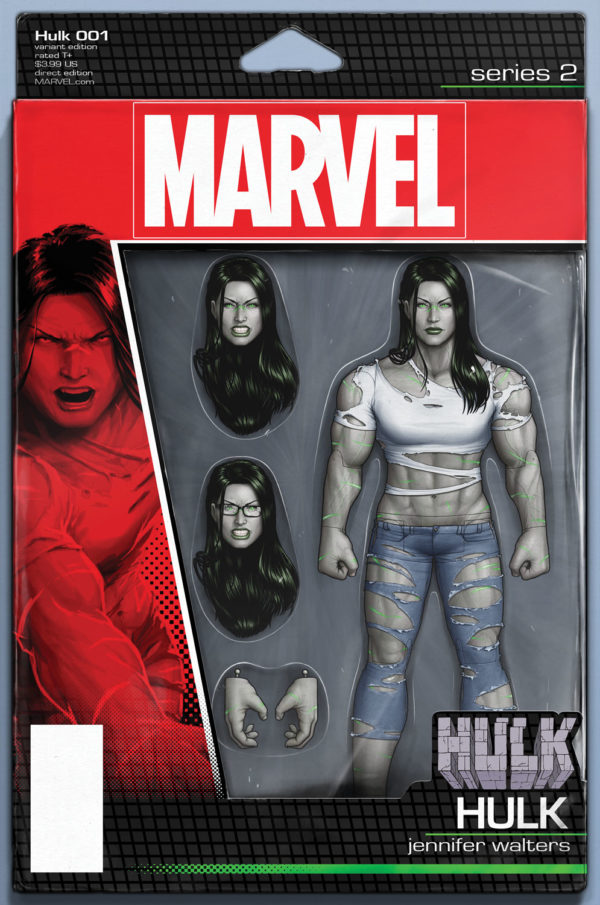 hulk_1_christopher_action_figure_variant
