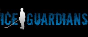 RICH REVIEWS: Ice Guardians