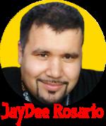 jaydee-rosario