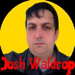 josh-waldrop