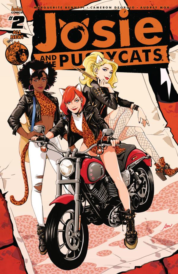 josieandthepussycats_02-1