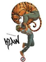 klaw-gn