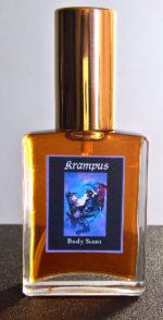 krampus-body-scent