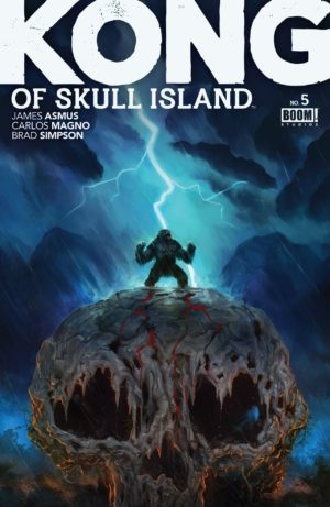 kong-of-skull-island-5