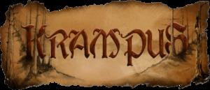 RICH REVIEWS: Krampus Unleashed