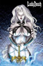 lady-death-0-power-edition