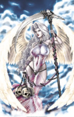lady-death-rapture-heaven-print