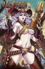 lady-death-tribulation-1-naughty-wild-west-edition