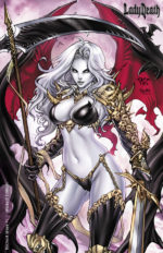 lady-death-wicked-ways-1-wicked-edition