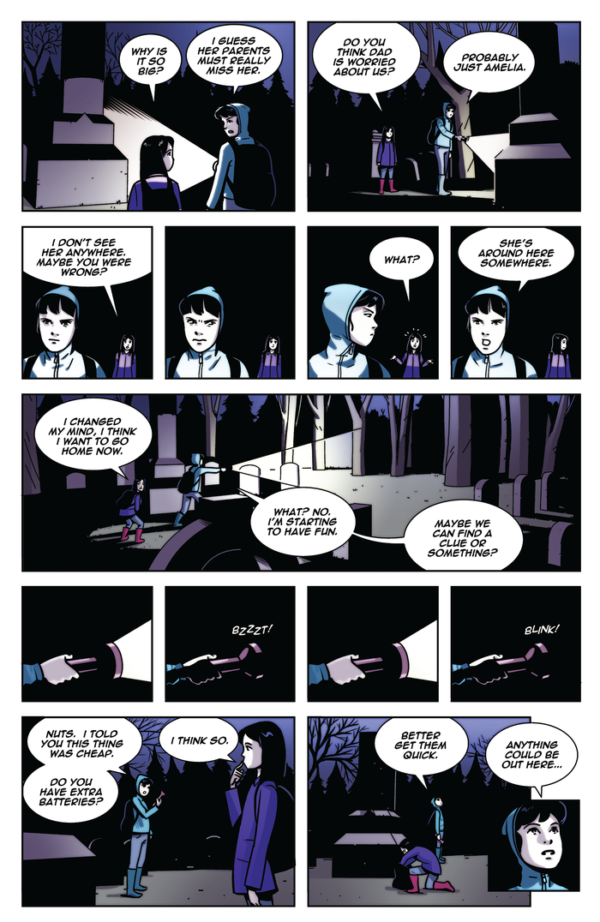 lds_issue_3_comixology_page_04