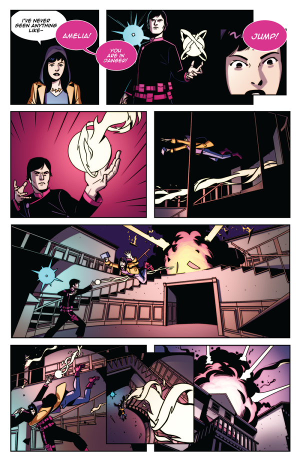 lds_issue_3_comixology_page_06