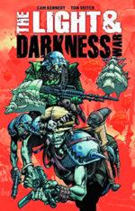 light-darkness-war-hc