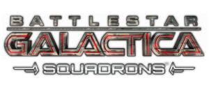 THE WORLD IS OVER… AND THE FIGHT IS JUST BEGINNING  IN BATTLESTAR GALACTICA: SQUADRONS
