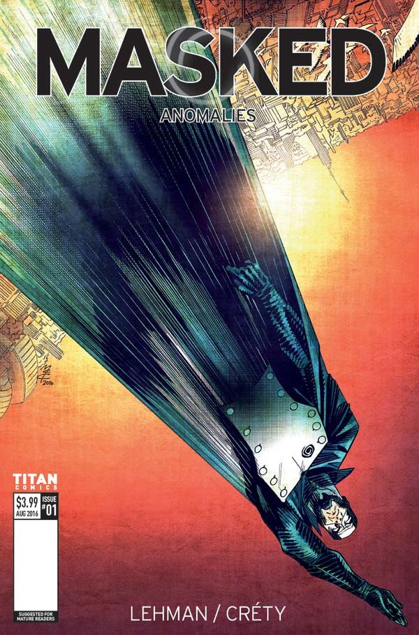 masked_1_cover_a