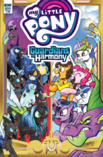 mlp_annual2017-cover-copy