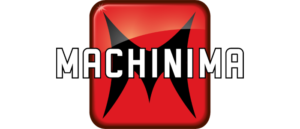 RUSSELL ARONS NAMED GENERAL MANAGER, MACHINIMA