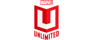 Marvel Unlimited Expands this September