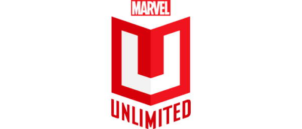 marvel comics unlimited