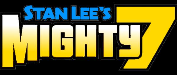 mighty7-logo