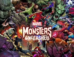 monsters_unleashed_1_cover
