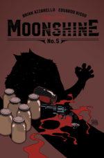 moonshine05_cvr