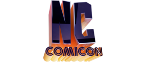 Valiant Joins NC Comicon with Panels, Programming and More in November!