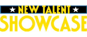 WELCOME TO DC'S FIRST-EVER NEW TALENT SHOWCASE OF THE MODERN ERA!