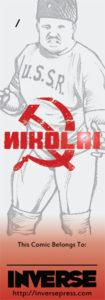 nikolai-bookplate-internet