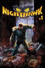 nighthawk001