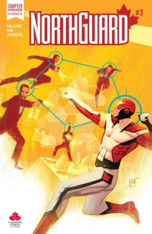 northguard-3