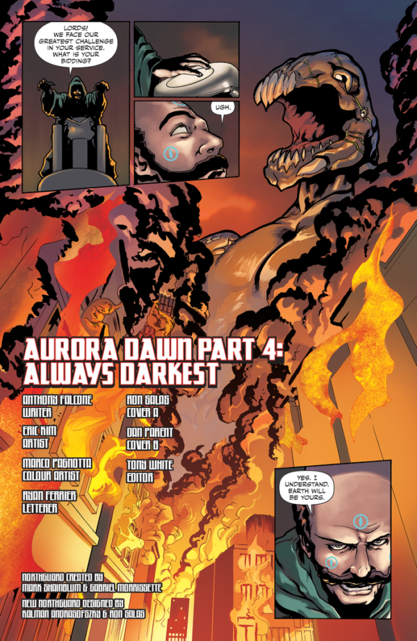 northguard_issue_4_comixology_page_03