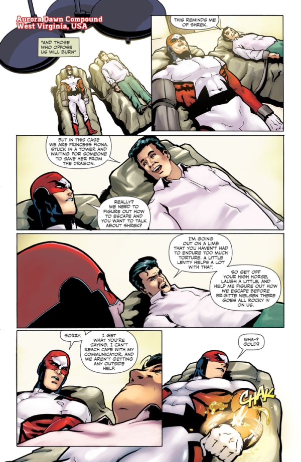 northguard_issue_4_comixology_page_04
